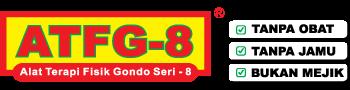 ATFG-8
