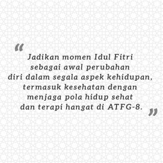 Atfg-8 Quote